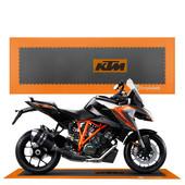 ktm-bikestyle.jpg