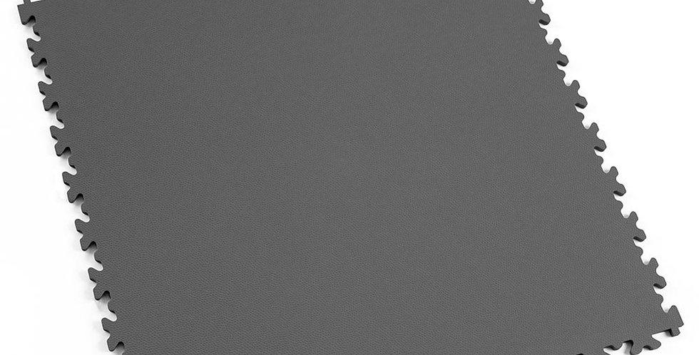 Vinylová průmyslová dlaždice SimpleJack Triton Positron / Graphite