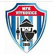 logo_vitkovice.png