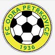 logo_petrkovice.png