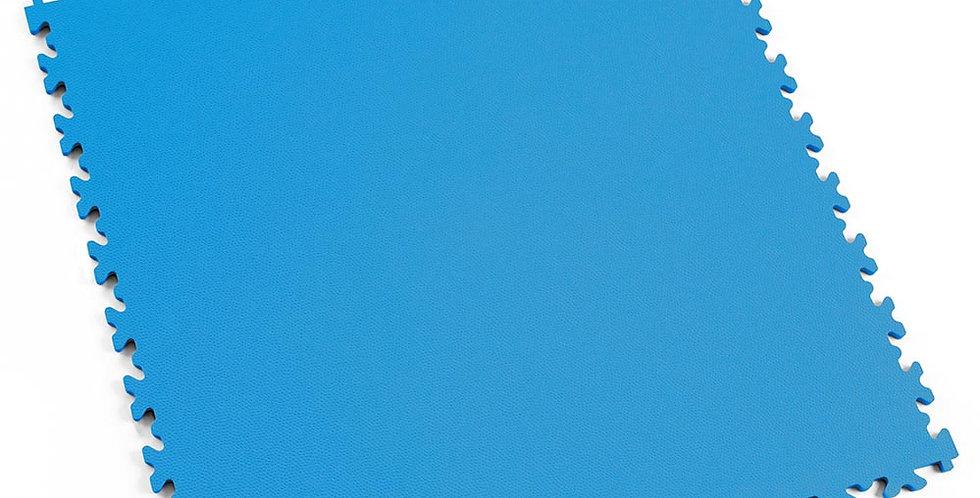 Vinylová průmyslová dlaždice SimpleJack Triton Positron / Electric Blue