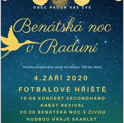 benatska_noc.png