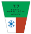 logo_horni_lhota.png