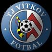 logo vitkov.png
