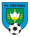 logo_vresina.png