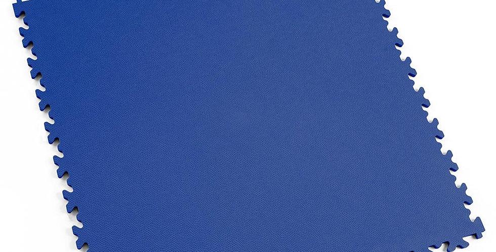 Vinylová průmyslová dlaždice SimpleJack Triton Positron / Blue