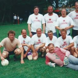 Raduň_1995_svobodni_zenati_resize.jpg