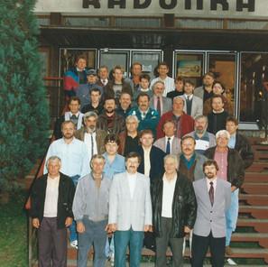 Raduň_25_let_resize.jpg