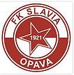 logo slavia opava.png
