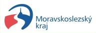 logo_kraj.png