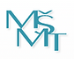 logo_msmt.png