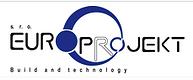 logo_europrojekt-1.jpg.png