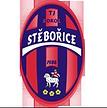 logo_steborice.png