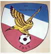 logo_sluzovice.png