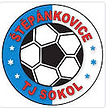 logo stepankovice.png