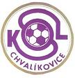 logo_chvalíkovice.png
