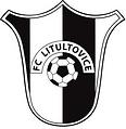 logo_litultovice.png