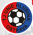 logo_hlubina.png