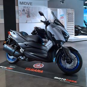 Yamaha XMAX 300 E5_1.jpeg