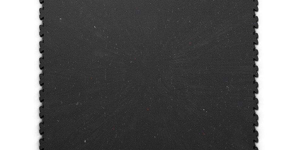 Vinylová zátěžová dlaždice SimpleJack EcoLara Negatron / Black
