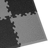 Rohy-pro-podložku-Simple-4ks-šedé-05.jpg