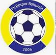 logo bohumin.png
