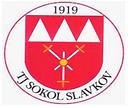 logo_slavkov.png