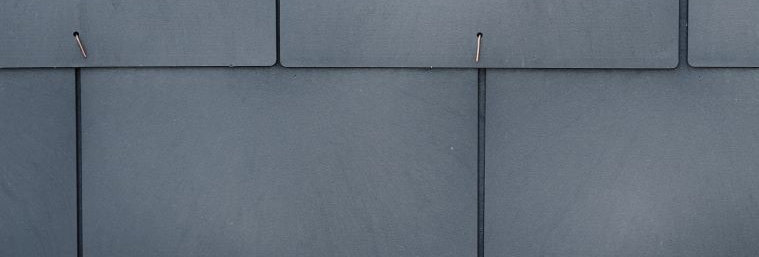Plastová střešní krytina Ekoternit / EB3 / obdelník