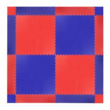 Puzzle-zátěžová-podložka-inSPORTline-Sim