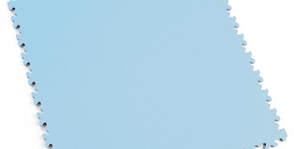 Vinylová průmyslová dlaždice SimpleJack Triton Positron / Light Blue