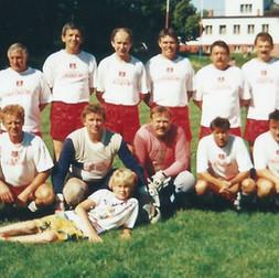 Raduň_1995_Chvalikovice_resize.jpg