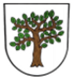 logo_hrabyne.png