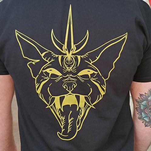Keylan Ballentine T-Shirt