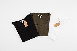 new-t-shirts-three-colors.jpg
