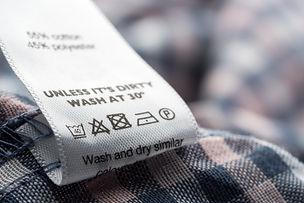 cloth-label.jpg