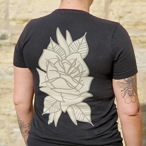 Joe Pinto T-Shirt