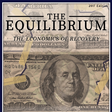 The Equilibrium: The Economics of Recovery