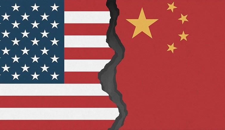 180404100142-china-us-trade-war-brink-780x439.jpg