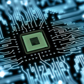 An Outlook on the Semiconductor Industry