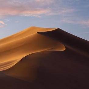 Economics of Sand -The Dollars & Sands