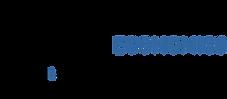 SIMES Logo.png
