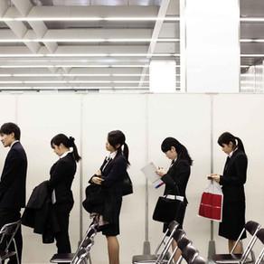 Minimum Wage Law in South Korea