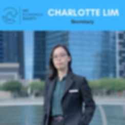Charlotte Lim.jpg