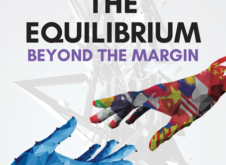 The Equilibrium: Beyond The Margin