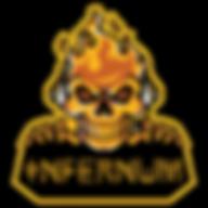Logo INFERNUM sin fondo.png