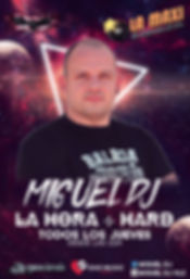 GENERICO MIGUEL DJ.jpg