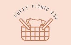 Puppy Picnic Logo.jpeg