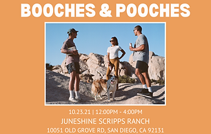 10.23.21 Booches & Pooches_Post.png