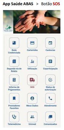 Aplicativo Saúde ABAS.JPG
