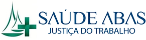 Logo Abas (1).png